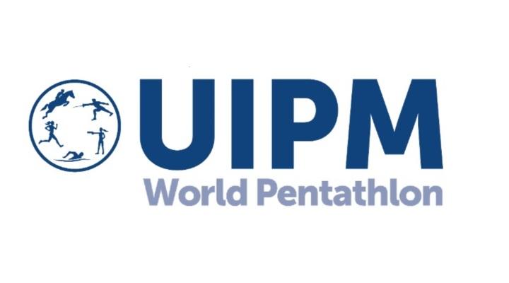 Президент UIPM направил благодарности организаторам российских этапов Всемирного городского тура по лазер-рану