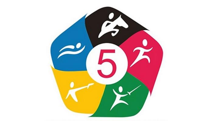 Калининградцы выиграли четыре медали в Литве