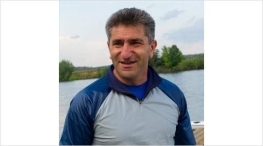 Министр спорта Ростовской области выйдет на старт этапа Всемирного городского тура по лазер-рану