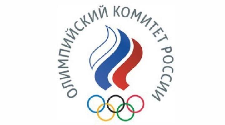 Турниры по лазер-рану включены в программу «Олимпийская страна»