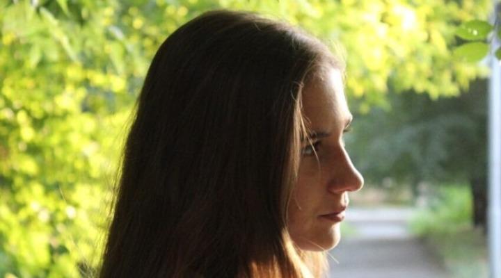 Марина Горецкая первенствовала на турнире по четырехборью